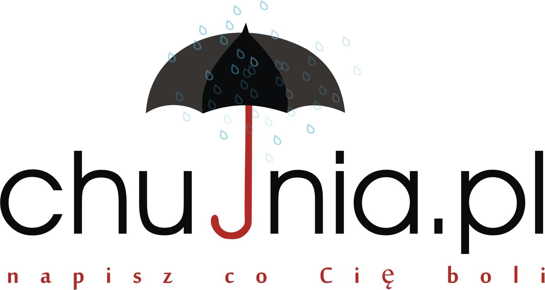 Wyszogrd - Online Czat i Randki | Wyszogrd, Polska