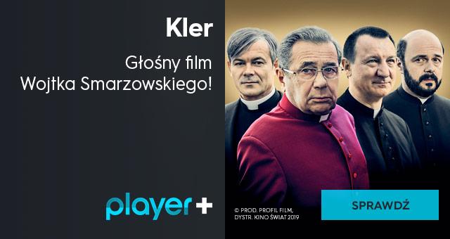 Kler film online